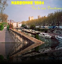 2004narbonne001