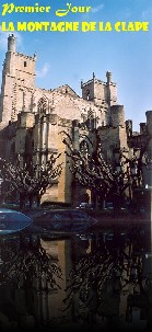 2004narbonne002