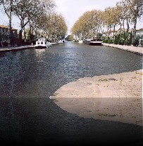 2004narbonne021