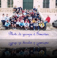 2004narbonne022