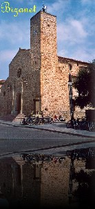 2004narbonne039