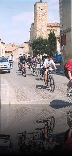 2004narbonne052