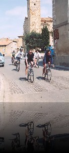 2004narbonne053