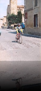 2004narbonne054